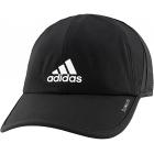 Adidas Men's Superlite Tennis Cap (Black/White) -