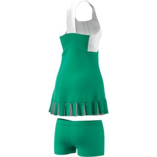 Women's On Greenwhite core Garros Dress Adidas 2017 Roland Court AFwdqUg
