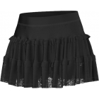Adidas Women's RG Y-3 Tennis Skort  - Tennis Apparel Brands