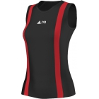Adidas Women's RG Y-3 Tennis Tank - Tennis Apparel Brands
