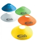 GAMMA Disc Cones 5-Pack (36'/60'/Full Courts) - Tennis For Kids