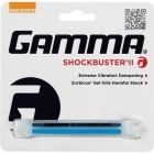 Gamma Shockbuster II - Best Sellers