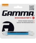 Gamma Shockbuster II - Gamma Tennis Accessories