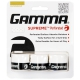 Gamma Supreme Perforated Tennis Racquet Overgrip (3-Pack) - Shop Your Favorite Tennis Brands
