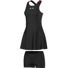 Adidas RG Y-3 on Court Tennis Dress - Women's Adidas Apparel