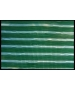 Air Master III Open Weave (75% Opacity) - Tennis Windscreens