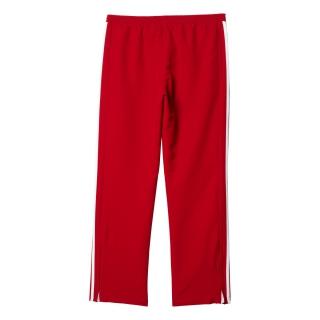Adidas Women's T16 CC Team Tennis Pants (RedWhite) $50.00