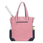 Ame & Lulu Clover Emerson Tennis Tote - MAP Products