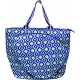 All For Color Center Court Tennis Tote - Brands
