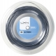 Luxilon ALU Power 138 15g Silver (Reel) - Luxilon Tennis String