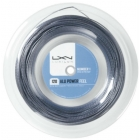 Luxilon ALU Power Feel 120 220m (Reel) - Luxilon String Reels