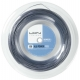 Luxilon ALU Power Feel 120 220m (Reel) - Luxilon Tennis String