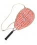 Ame & Lulu Tango Riley Tennis Racquet Cover - Tennis Bag Types