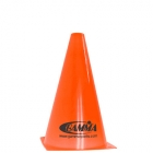 GAMMA 6 in. Target Cone (36'/60'/Full Courts) - Gamma 10 & Under