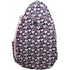 Jet Amore Large Sling Tennis Bag - Jet Large Tennis Bags