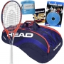 Andy Murray Tennis Gear Bundle