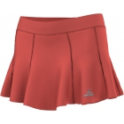 Adidas Stella McCartney Skort (Lipstick) - Discount Tennis Apparel