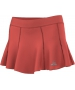 Adidas Stella McCartney Skort (Lipstick) - Adidas Women's Apparel Tennis Apparel