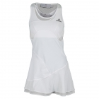 Adidas Women's Stella McCartney Dress (White) - Women's Adidas Apparel