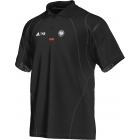Adidas RG Y-3 On-Court Men's Tennis Polo  - Adidas Apparel