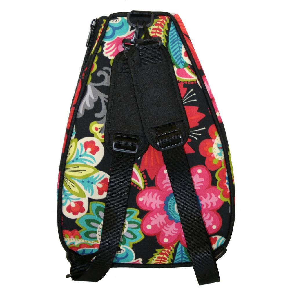 40 Love Courture Flower Child Sophi Backpack