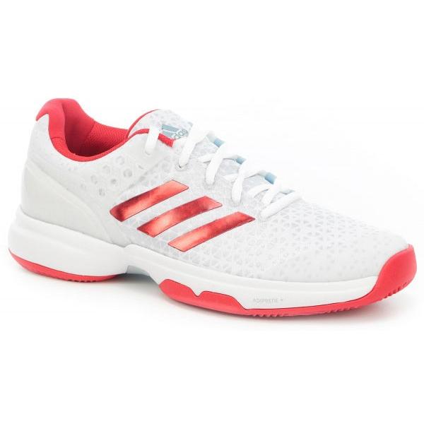Adidas Adizero Ubersonic 2,0 Womens
