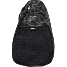 Jet Army T-Strap - Tennis Bag Brands
