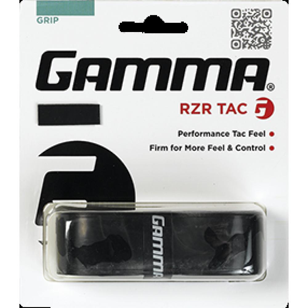 Gamma RZR Tac Replacement Grip