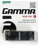 Gamma RZR Tac (Black) - Tacky Replacement Grips