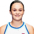 Ashleigh Barty Pro Player Tennis Gear Bundle - ATP/WTA Finals - Pro Player Tennis Gear Packs
