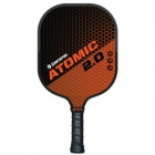 Gamma Atomic 2.0 Pickleball Paddle - Other Racquet Sports