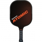 Gamma Atomic Paddle - Tennis Court Equipment