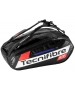 Tecnifibre ATP Endurance 15R Tennis Bag - Tecnifibre Endurance Tennis Bags and Backpacks