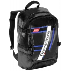 Tecnifibre ATP Endurance Tennis Backpack - Tecnifibre Endurance Tennis Bags and Backpacks