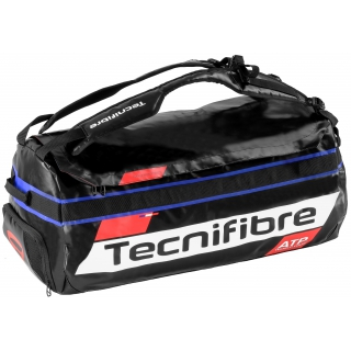 Tecnifibre ATP Endurance Rackpack Pro Tennis Bag