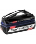 Tecnifibre ATP Endurance Rackpack Pro Tennis Bag - Tecnifibre Endurance Tennis Bags and Backpacks