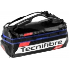 Tecnifibre ATP Endurance Rackpack XL Tennis Bag - Tecnifibre Endurance Tennis Bags and Backpacks