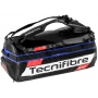 Tecnifibre ATP Endurance Rackpack XL Tennis Bag