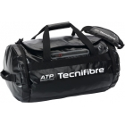 Tecnifibre Pro ATP Sportbag (Black) - New Tecnifibre Rackets, Bags, and Strings