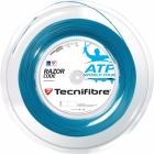 Tecnifibre ATP Razor Code Blue 16g (Reel) - Spin Friendly Strings