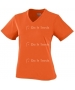 Augusta Women's Wicking/ Antimicrobial Jersey - Augusta