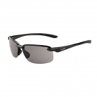 Bolle Flyair Sunglasses (Matte Black) - Tennis Accessory Types