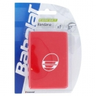 Babolat Bandana (Red) - Babolat Headbands & Writsbands Tennis Apparel