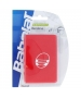 Babolat Bandana (Red) - Headbands & Writsbands