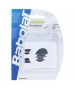 Babolat Headband (White) - Headbands & Writsbands