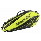 Babolat Pure Aero Racquet Holder x3 2015 - Tennis Bag Brands