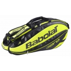 Babolat Pure Aero Racquet Holder x6 2015 - Tennis Bag Brands