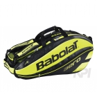 Babolat Pure Aero Racquet Holder x9 2015 - Brands