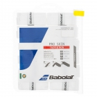 Babolat Pro Skin Tacky Overgrip 12-Pack  - Over Grip Brands