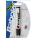 Babolat Babol Color - Babolat Tennis Accessories